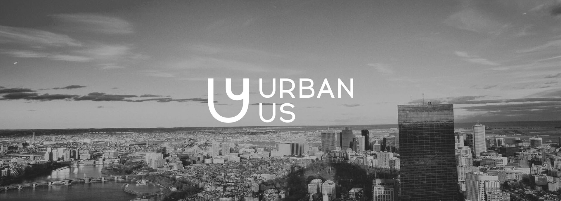 Creating a brand for a NYC-based urban tech venture fund