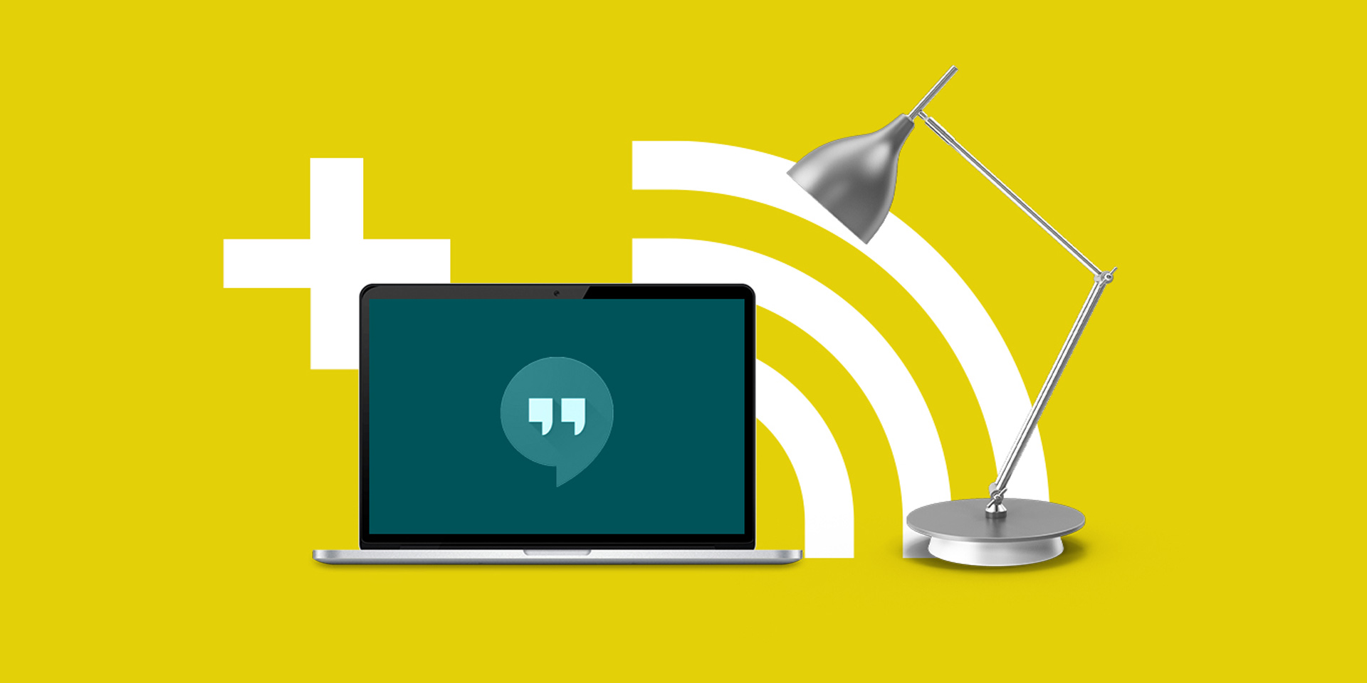 Best practices to follow if you are interviewing for a remote team