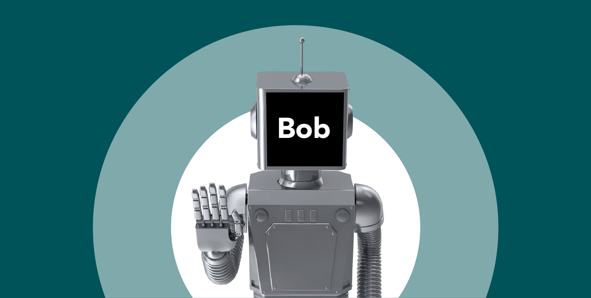 Artificial Intelligence: a lesson in brand naming from an industry doing it right