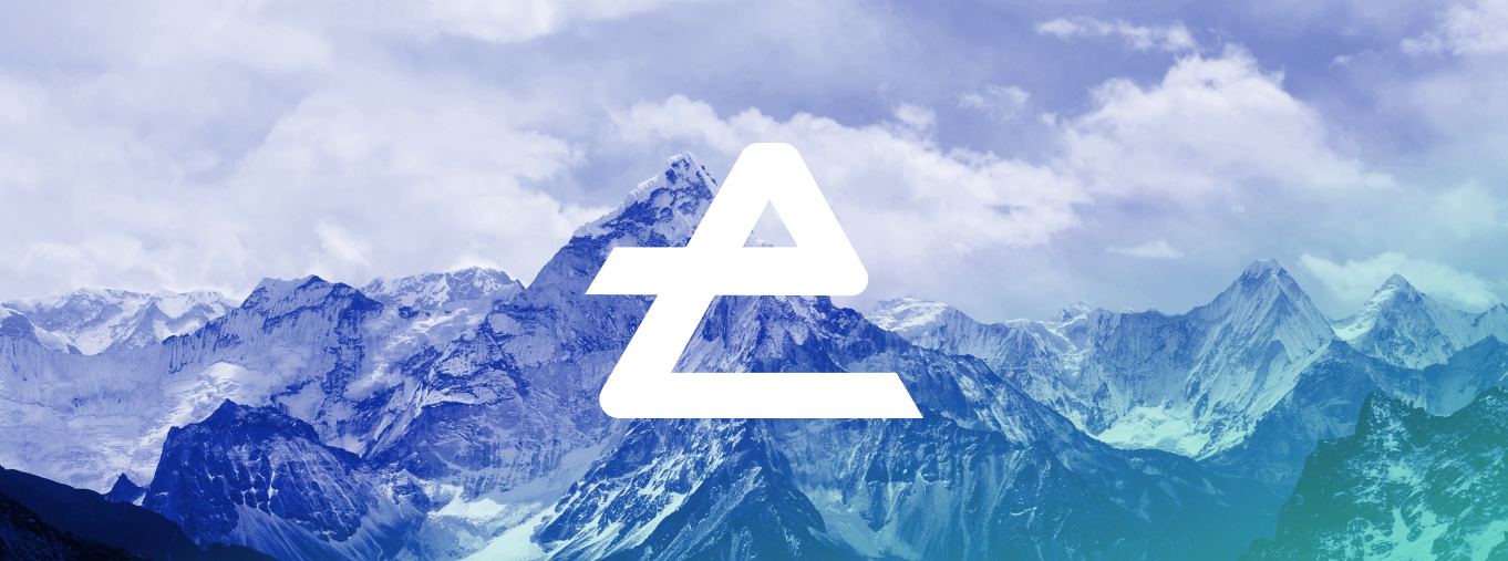 Everest: creating a new brand for a global financial services pioneer